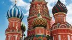Rusia Básico