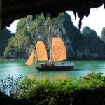 Información para tu viaje a Vietnam