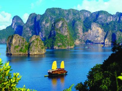 Vietnam Clásico