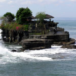 tanah-lot bali Información para tu viaje a Bali