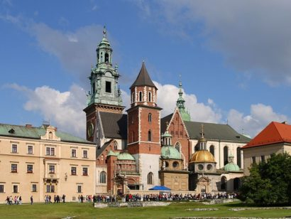 Cracovia-Wawel_Cathedral