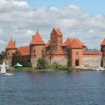 Viajes a los Países Balticos
