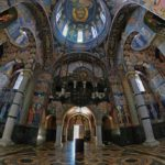 Información para tu viaje a Serbia