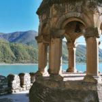 Información para tu viaje a Azerbaiyan