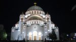 Cathedral_of_Saint_Sava,_Belgrade_by_night