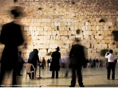 Israel Clásico