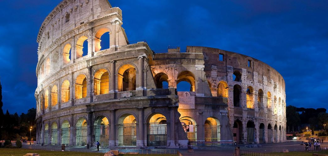 viajes-italia