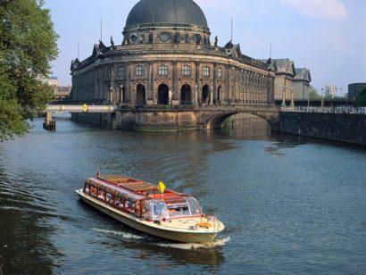 Berlin_Isla-de-los-Museos