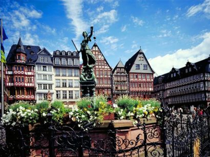 Frankfurt_centro