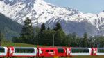 Suiza Mágica portada (1)